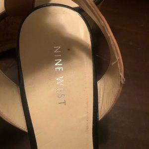 Nine West Shoes - Nine West wedges
